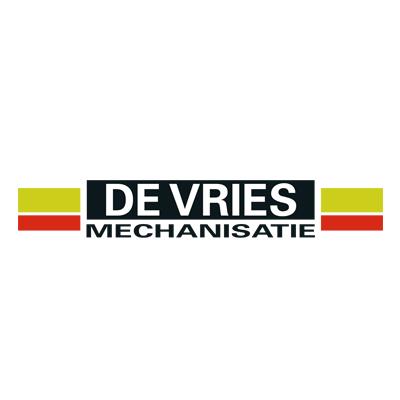 De Vries Mechanisatie