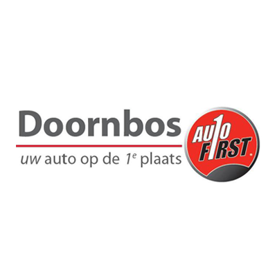 Autofit Doornbos