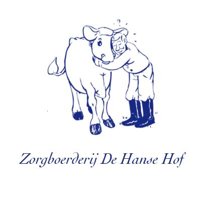Hanse Hof