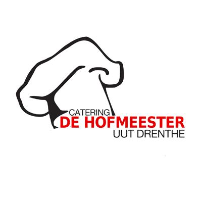 De Hofmeester uut Drenthe