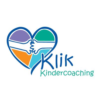 Klik Kindercoaching