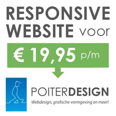 Poiter Design