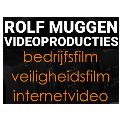 Rolf Muggen