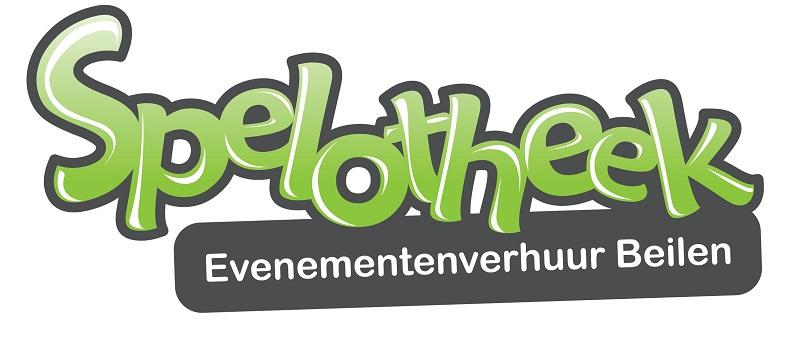 Spelotheek