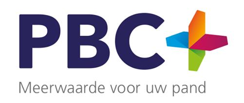 PBC Plus